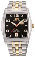 Orient EMBB003B