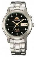 Orient FEM02020B
