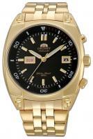 Orient FEM60003B