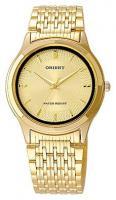 Orient QB1N003G