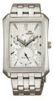 Orient UTAF002W