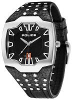 Police 13634JS/02