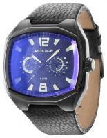 Police 14191JSB/02