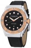 Stuhrling 723.03