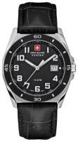 Swiss Military Hanowa 06-4190.04.007