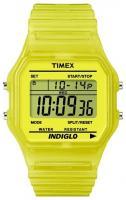 Timex T2N808