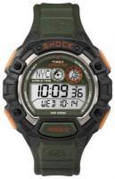 Timex T49972