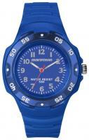 Timex T5K749