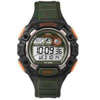 Timex Tx49972