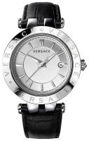Versace 23Q99D002-S009