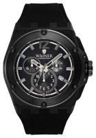 Wainer WA.10940-D