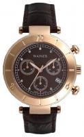 Wainer WA.11050-H
