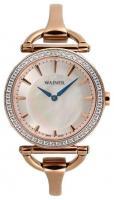 Wainer WA.11956-D