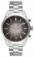 Wainer WA.12430-C