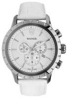 Wainer WA.12440-B