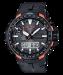 Цены на Casio Protrek PRW - 6100Y - 1E /  PRW - 6100Y - 1ER  -  мужские наручные часы Casio PRW - 6100Y - 1E Оригинальные мужские наручные часы Casio PRW - 6100Y - 1E из коллекции Protrek. Официальная гарантия. Бесплатная и быстрая доставка по всей России курьером. Все удобные спос