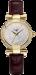 Цены на Elysee Elysee 33032N Бесплатная доставка по России в течение 2 - 5 дней. По Москве и Санкт - Петербургу в тот же день. Гарантия  -  3 года. Отправляем без предоплат.