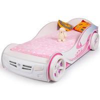 Advesta Кровать-машина Princess