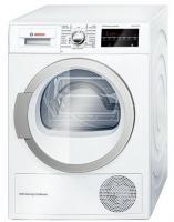 Bosch WTW 85460 OE