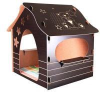Mouse House Мишка