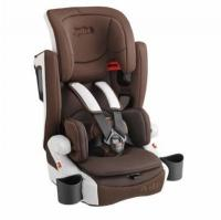 Aprica Air Groove DX