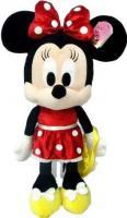 Disney ����� 25 �� (1100318)