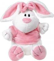 GULLIVER Кролик сидячий 23см (7-42227)