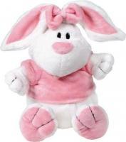 GULLIVER Кролик сидячий 40 см (7-42229)