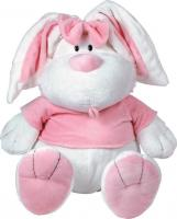GULLIVER Кролик сидячий (7-42228)