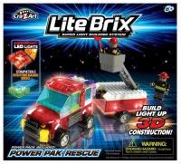 Cra-Z-Art Lite Brix 35818 ������ ��������