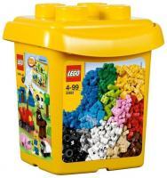 LEGO Bricks & More 10662 ����� ��� ����������