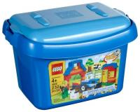 LEGO Bricks & More 4626 ����� �������