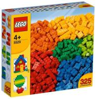LEGO Bricks & More 5529 �������� ��������