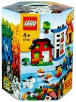 LEGO Bricks & More 5749 ����� ��� ����������