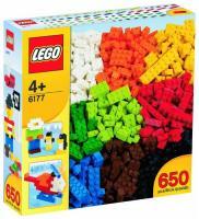 LEGO Bricks & More 6177 �������� ��������