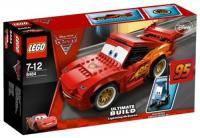 LEGO Cars 8484 ������� � �����