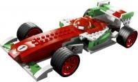 LEGO Cars 8678 ���������: ������ ������