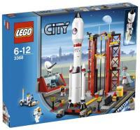 LEGO City 3368 ���������