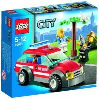 LEGO City 60001 ���������� ���������