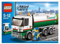 LEGO City 60016 ��������