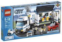 LEGO City 7288 �������� �������