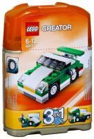LEGO Creator 6910 ����-���������� ����������