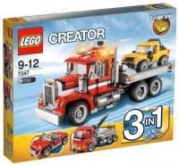 LEGO Creator 7347 �����