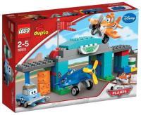LEGO Duplo 10511 ˸���� ����� �������
