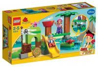 LEGO Duplo 10513 ���� ������� ���������