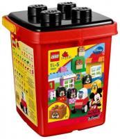 LEGO Duplo 10531 ����� � ������