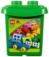 LEGO Duplo 10555 ����� ��� ����������