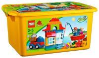 LEGO Duplo 10556 �������� ��� ����������