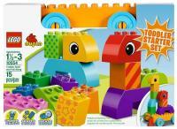 LEGO Duplo 10575 ������������ ������