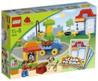 LEGO Duplo 4631 ��� ������ ������